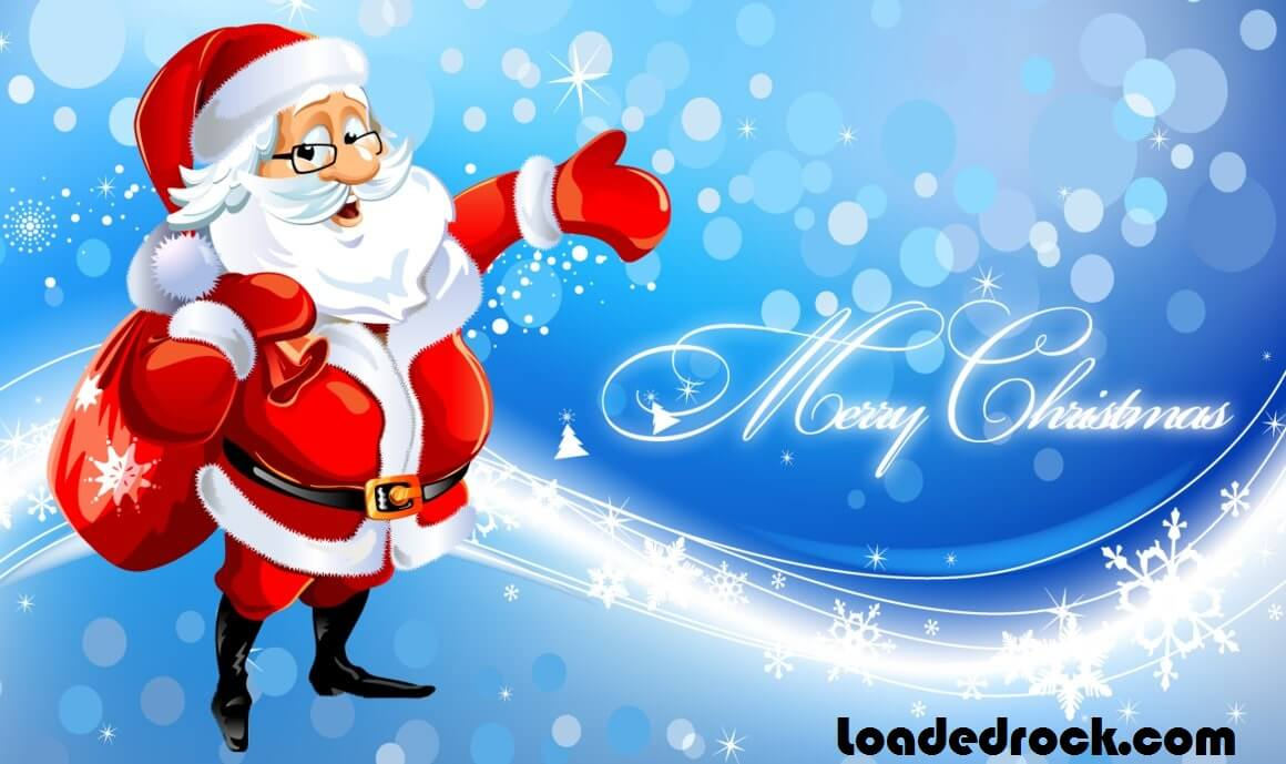 Christmas Wallpapers Cute: