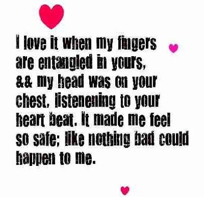 cute-love-quotes-for-him-from-the-heart