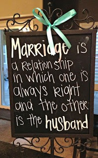 cute-quotes-about-love-and-marriage