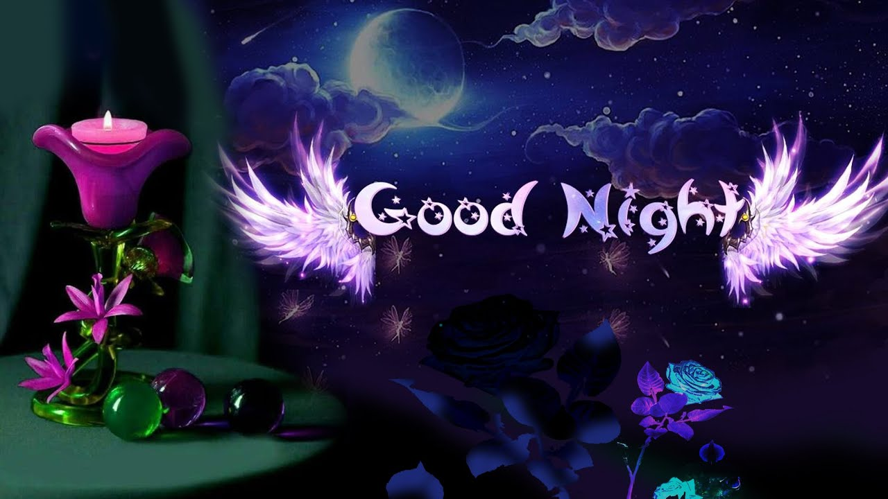 goodnight my love images